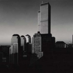 George Forss World Financial Center/WTC Uptown View