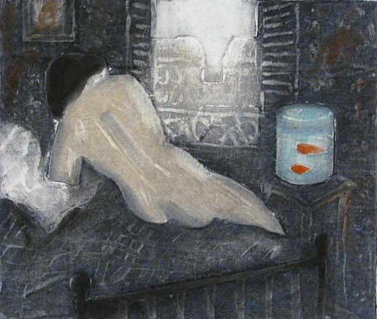 Lou G Reveil