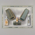 Daphne California Perfume Company