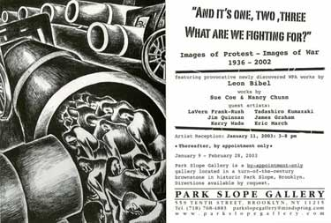about-anti-war-show